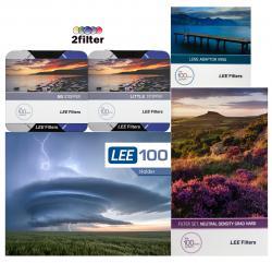 LEE100-Oceanscape-Pro-Kit
