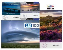 LEE100-Oceanscape-Starter-Kit-1