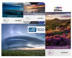 LEE100-Oceanscape-Starter-Kit-2