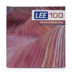 LEE100-Polariser-Ring-Box