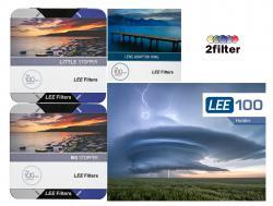 LEE100-Premium-Long-Exposure-Kit