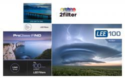 LEE100-ProGlass-Big-Stopper-Kit
