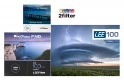 LEE100-ProGlass-Little-Stopper-Kit
