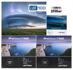 LEE100-ProGlass-Long-Exposure-Kit