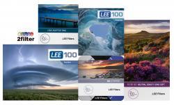LEE100-Special-Edition-Landscape-Kit-1