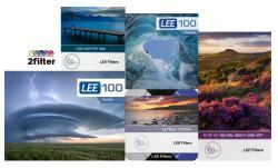 LEE100-Special-Edition-Landscape-Kit-2