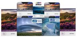 LEE100-Ultimate-Kit