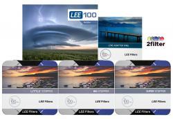 LEE100-Ultimate-Long-Exposure-Kit