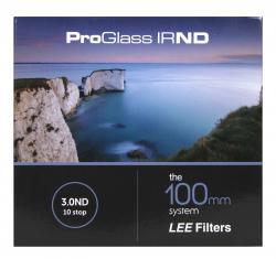 Pro-Glass-30-box