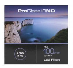 Pro-glass-45-box
