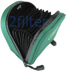 Green-pouch-WM