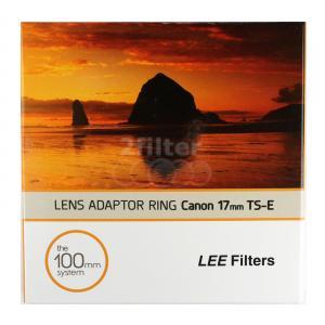 Lee-Canon-TS17-1.jpg