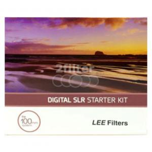 Lee-Digital-SLR-Kit-1.jpg