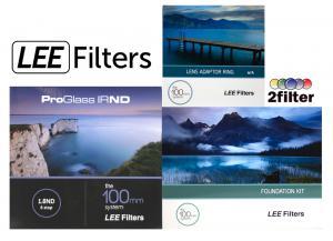 Lee-ProGlass-little-Stopper-Kit