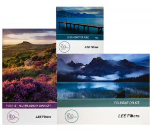 NEW-Introductory-Landscape-Kit