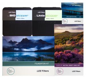 NEW-Landscape-Pro-Kit