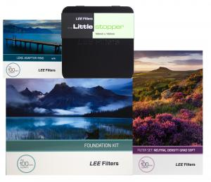 NEW-Landscape-Starter-Kit-2