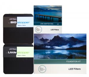 NEW-Premium-Long-Exposure-Kit