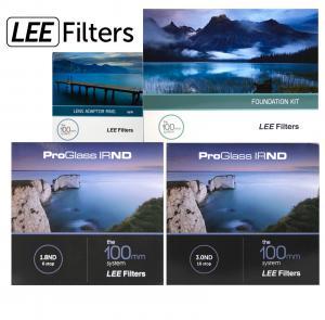 Premium-Long-Exposure-Pro-Glass