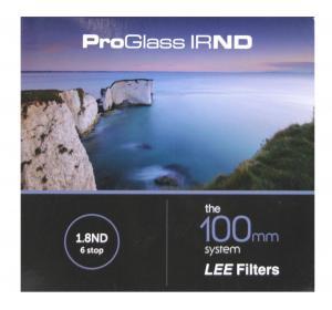 Pro-glass-18-box