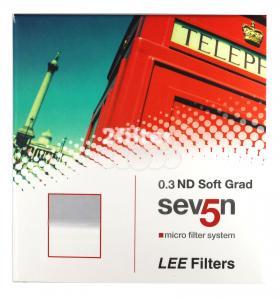 S5ND3GS-01.jpg