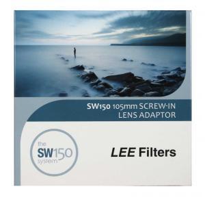SW150-105mm-Adapter