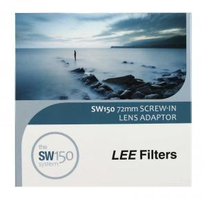 SW150-72mm-Adapter