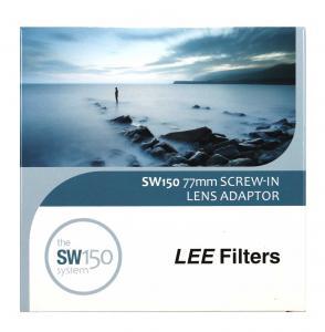 SW150-77mm-Adapter