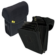 field-pouch-black-01.jpg