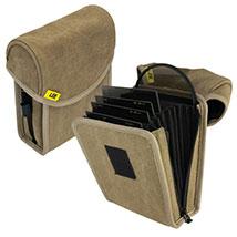 field-pouch-sand-01.jpg
