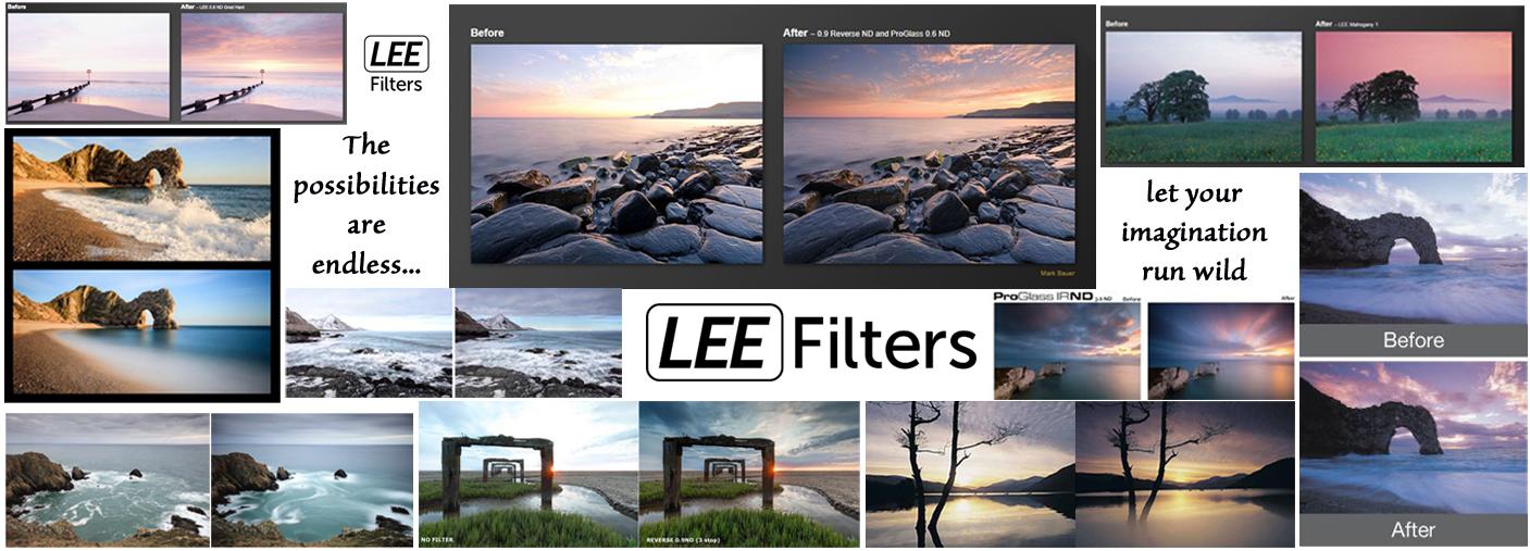 Lee-Filters-Landscape-3