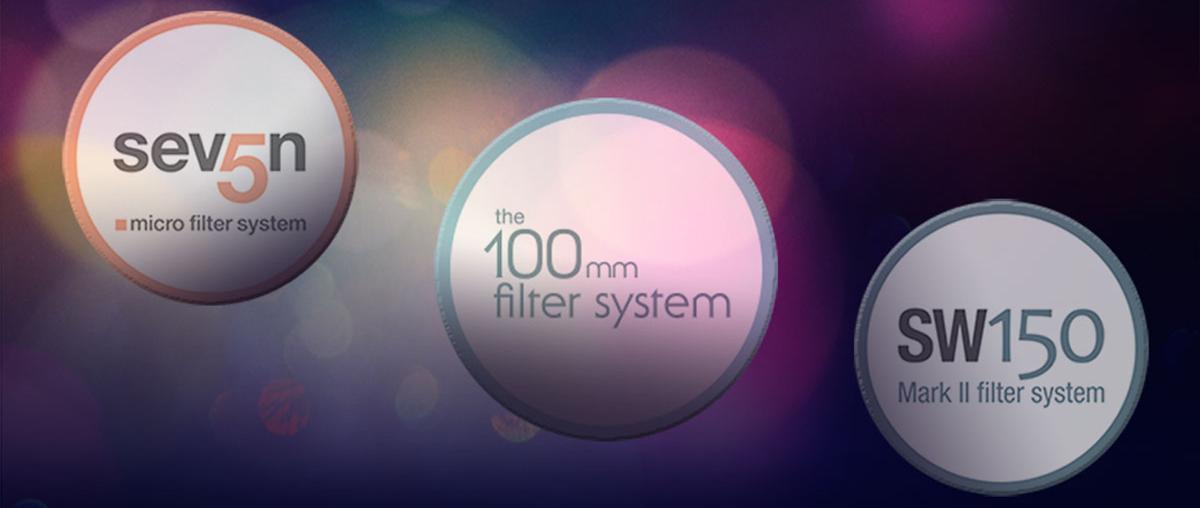 Lee-Filters-Range