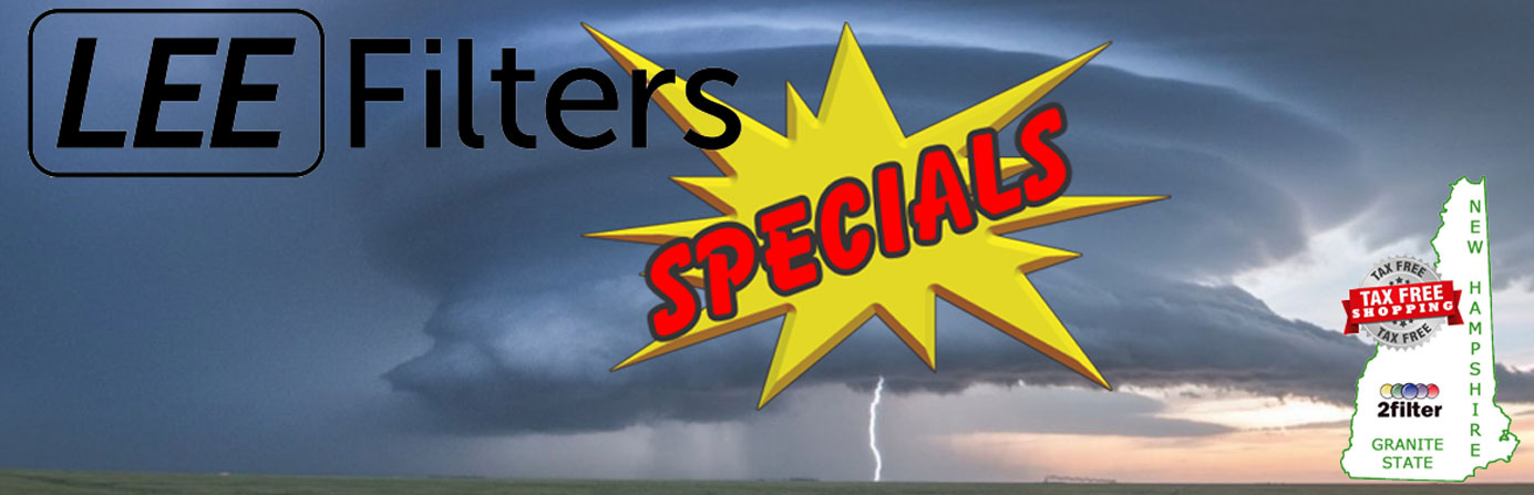 Lee-Specials-slider