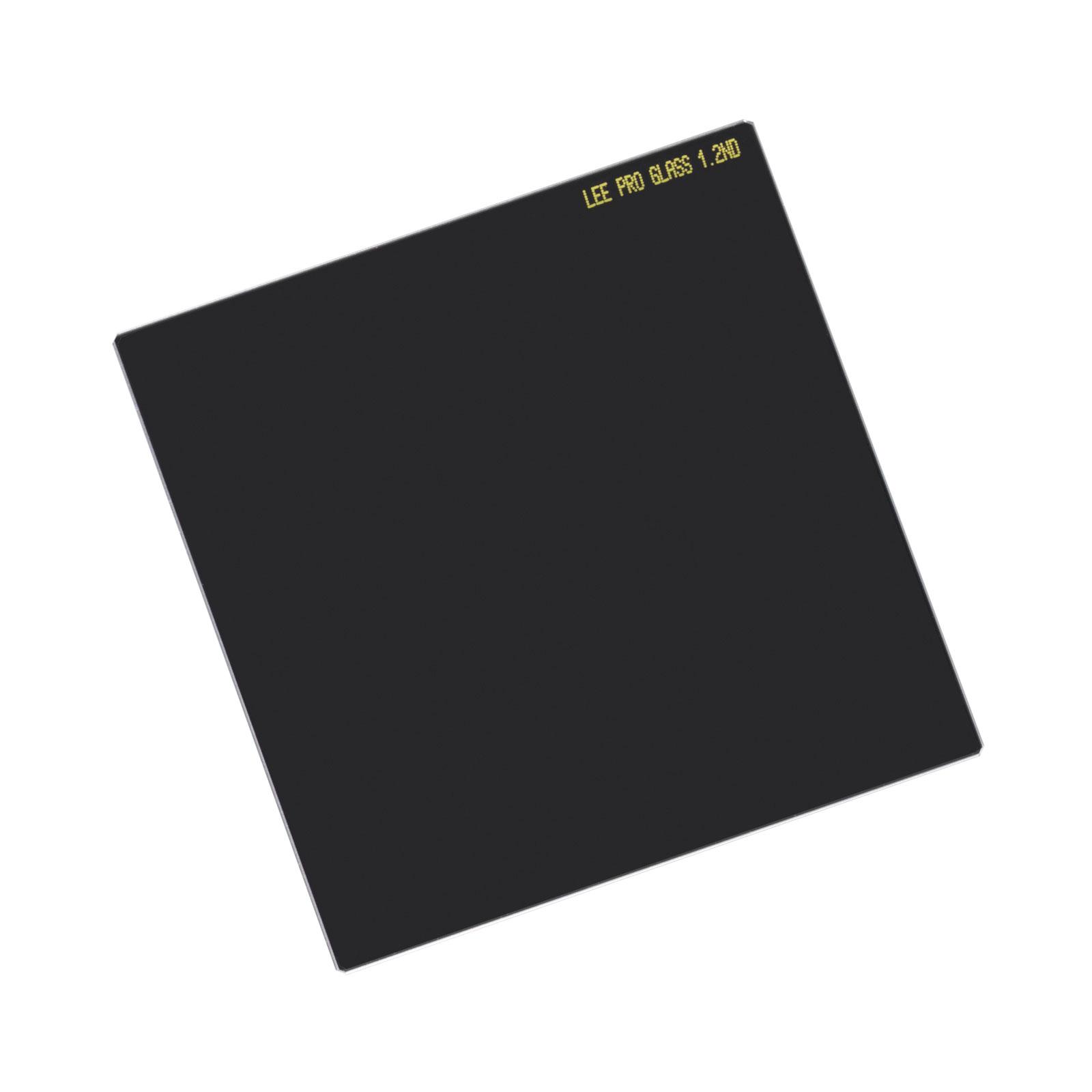 ProGlass-ND-1.2-Filter