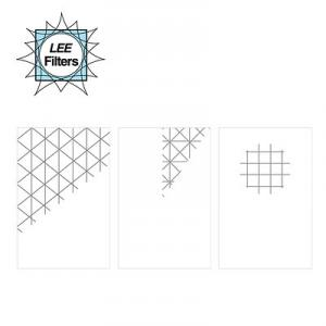 Lee Filters 100mm Star Set