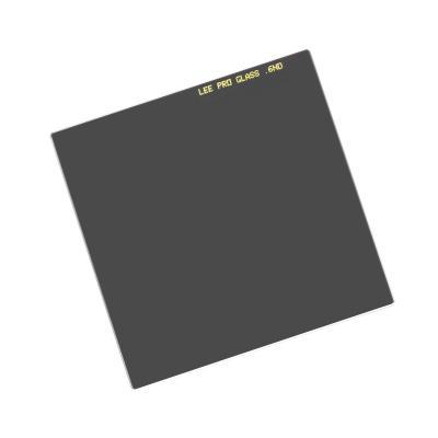Lee Filters 100mm ProGlass IRND 0.6 (2-Stop) Filter