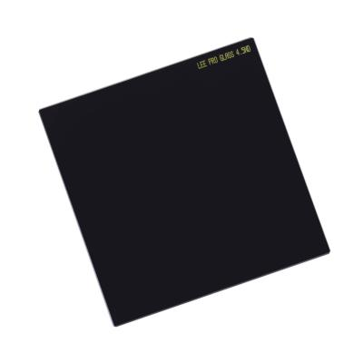 Lee Filters 100mm ProGlass IRND 4.5 (15-Stop) Filter