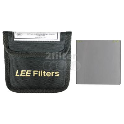 Lee Filters 100mm Solid ND 0.3 (1-Stop) Filter