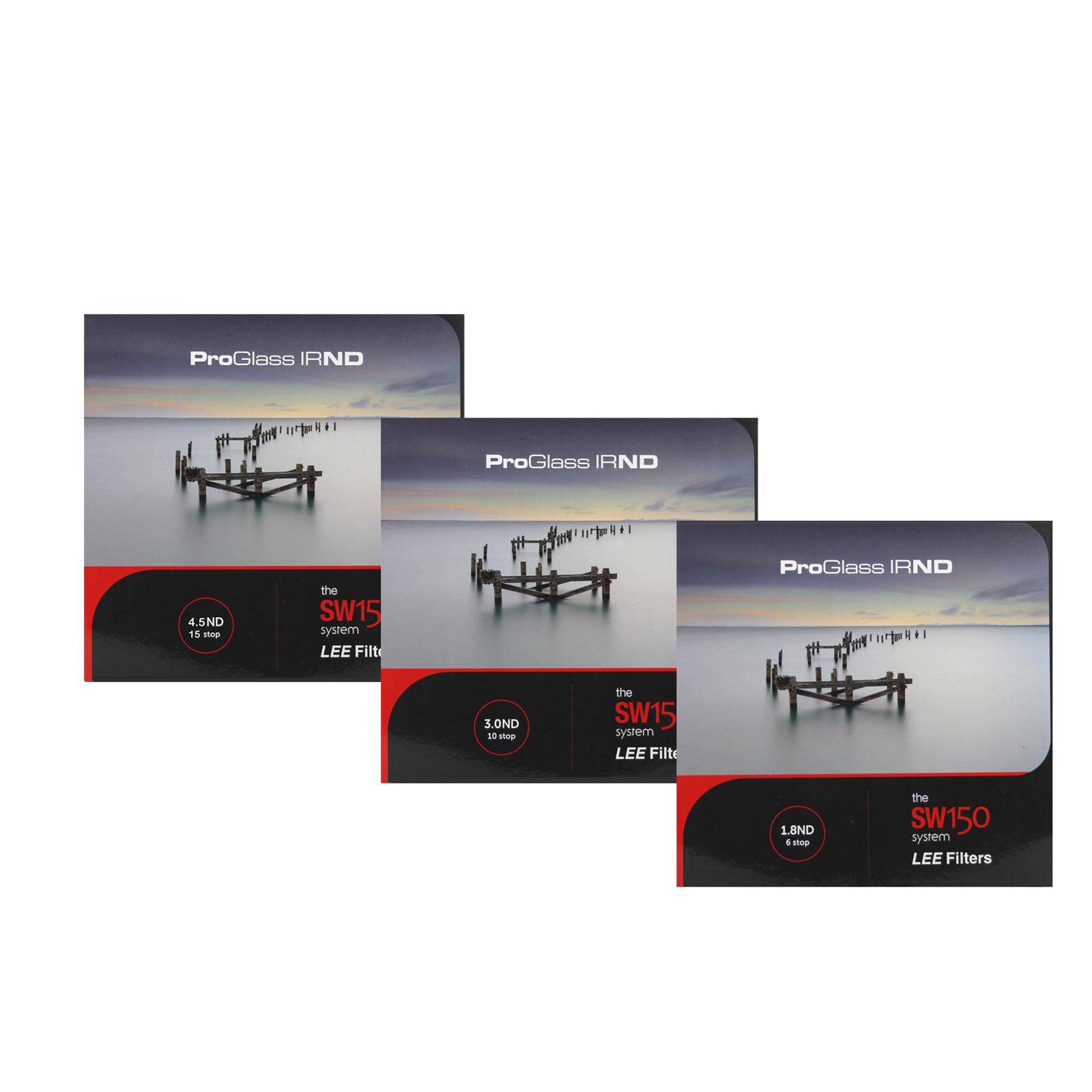 ProGlass-6-10-15-Stop-Kit