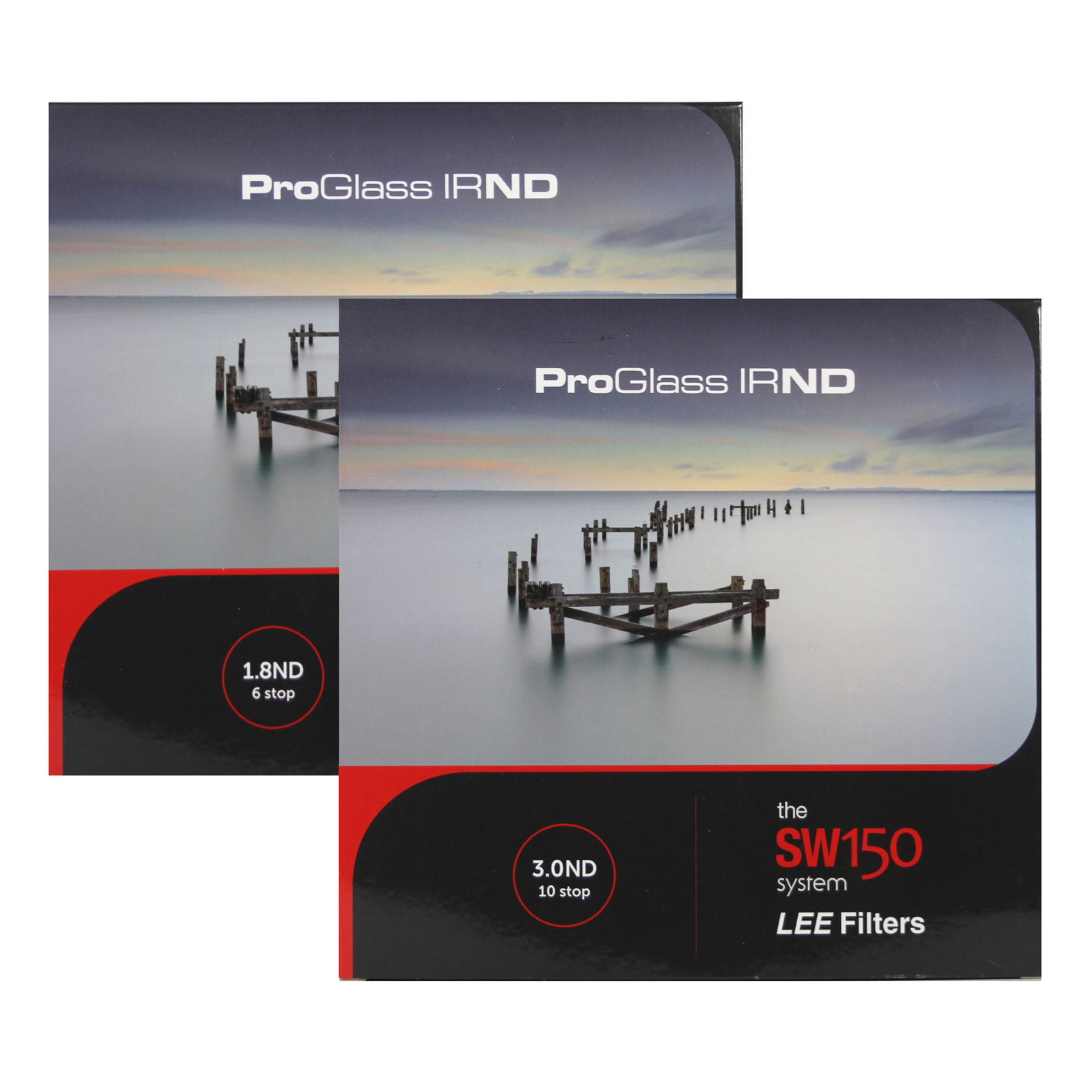 ProGlass-6-and-10-Stop-Kit