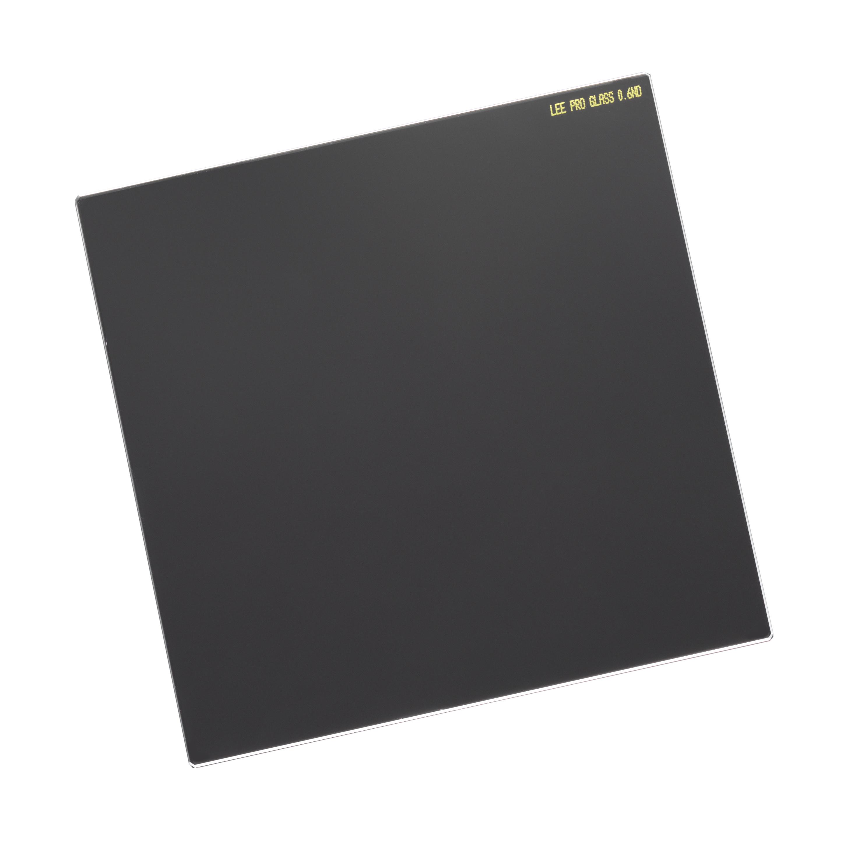 ProGlass-ND-0.6-Filter