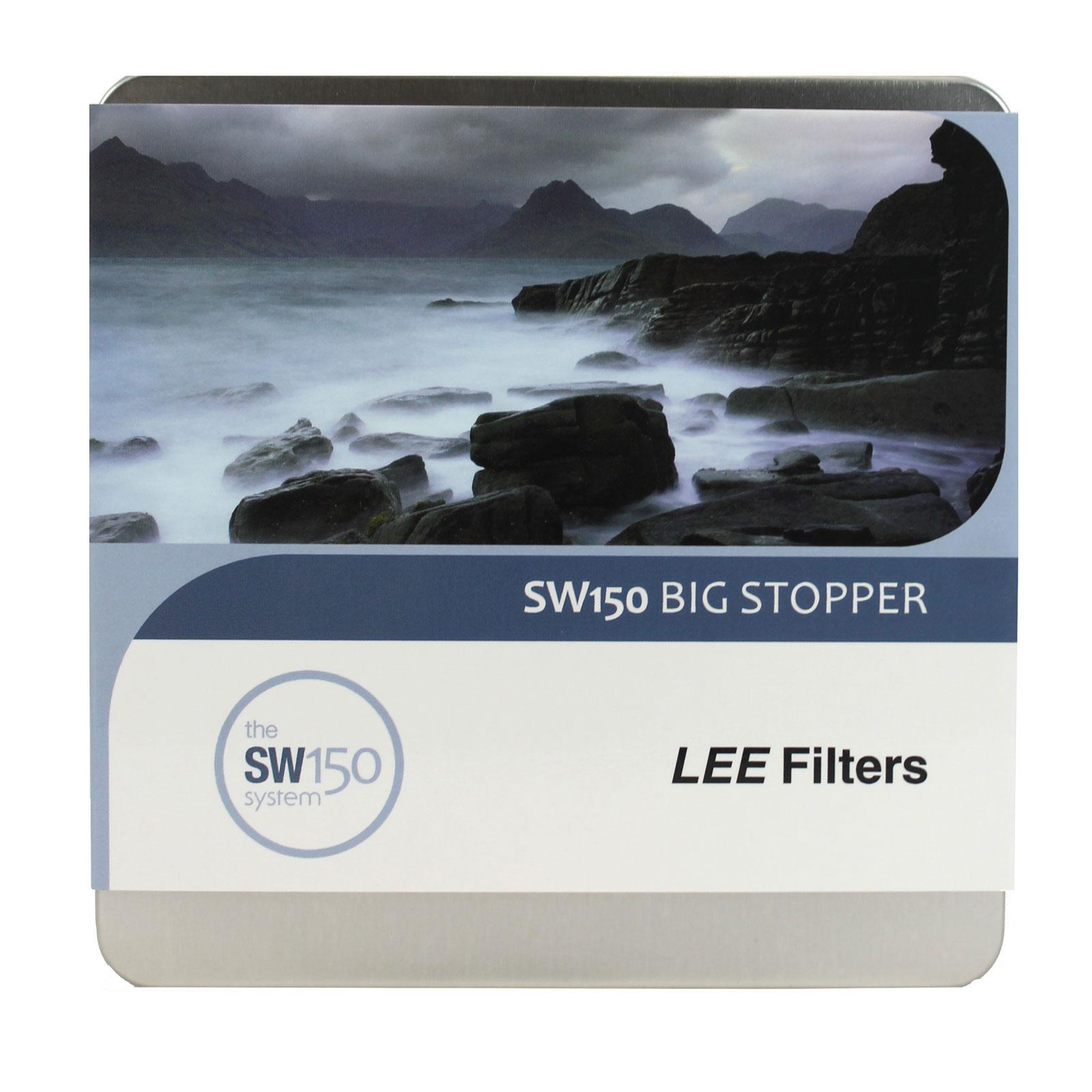 SW150-Big-Stopper-Box
