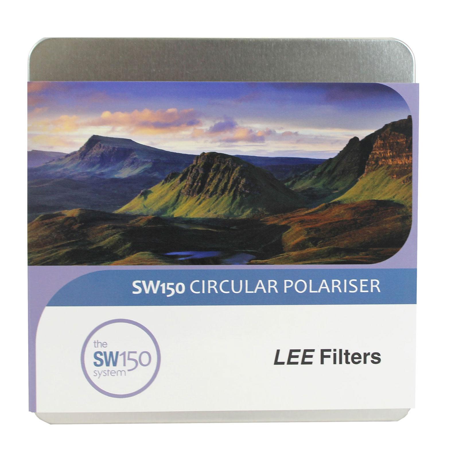 SW150-Circular-Polarizer-Box