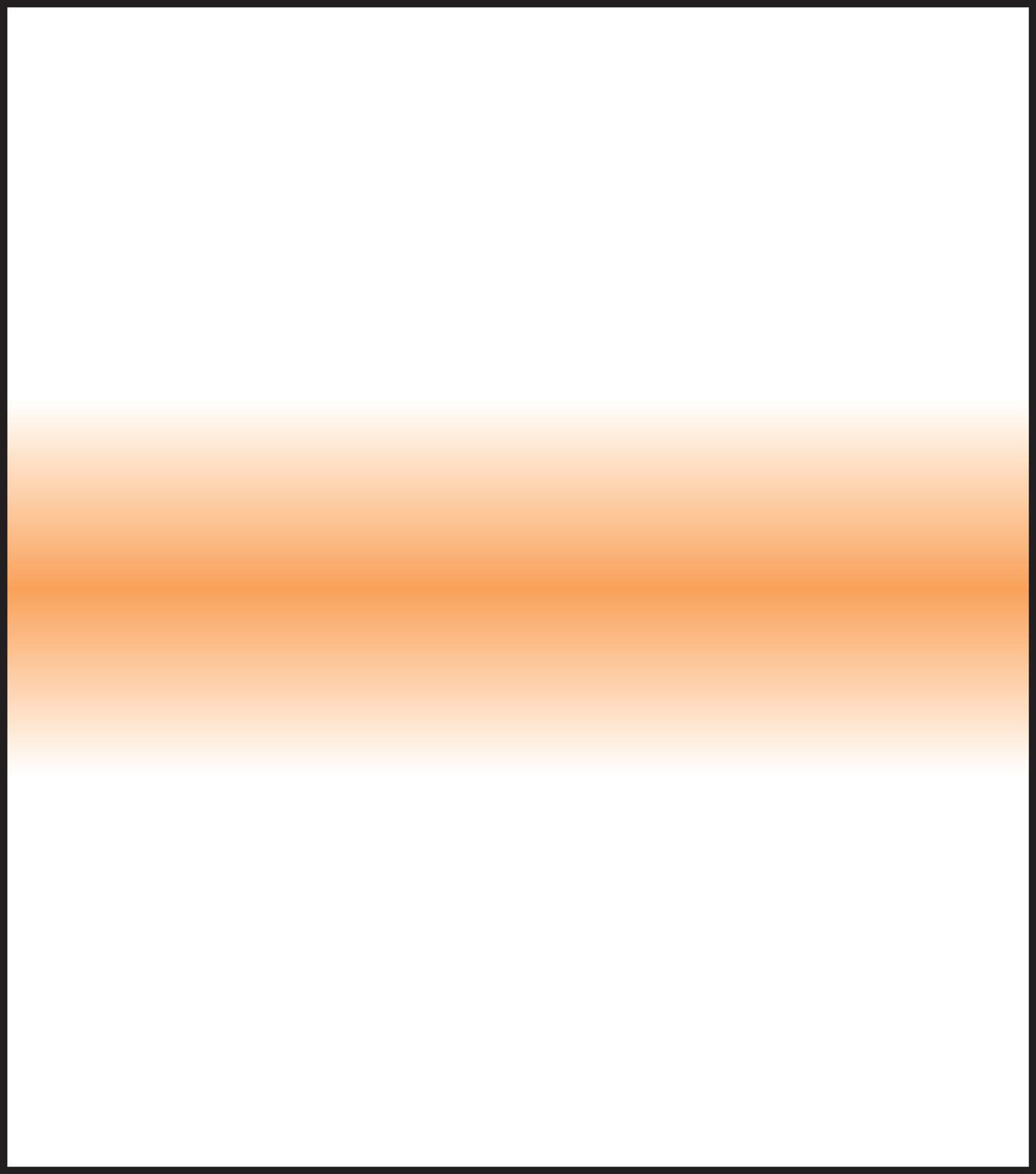 SW150-Coral-Stripe