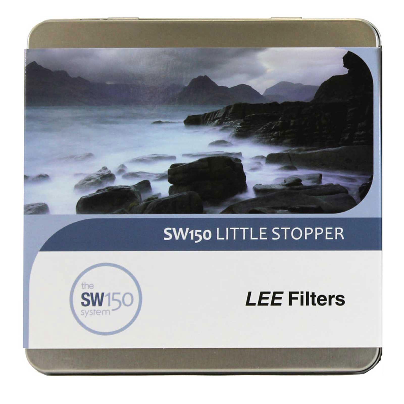 SW150-Little-Stopper-Box