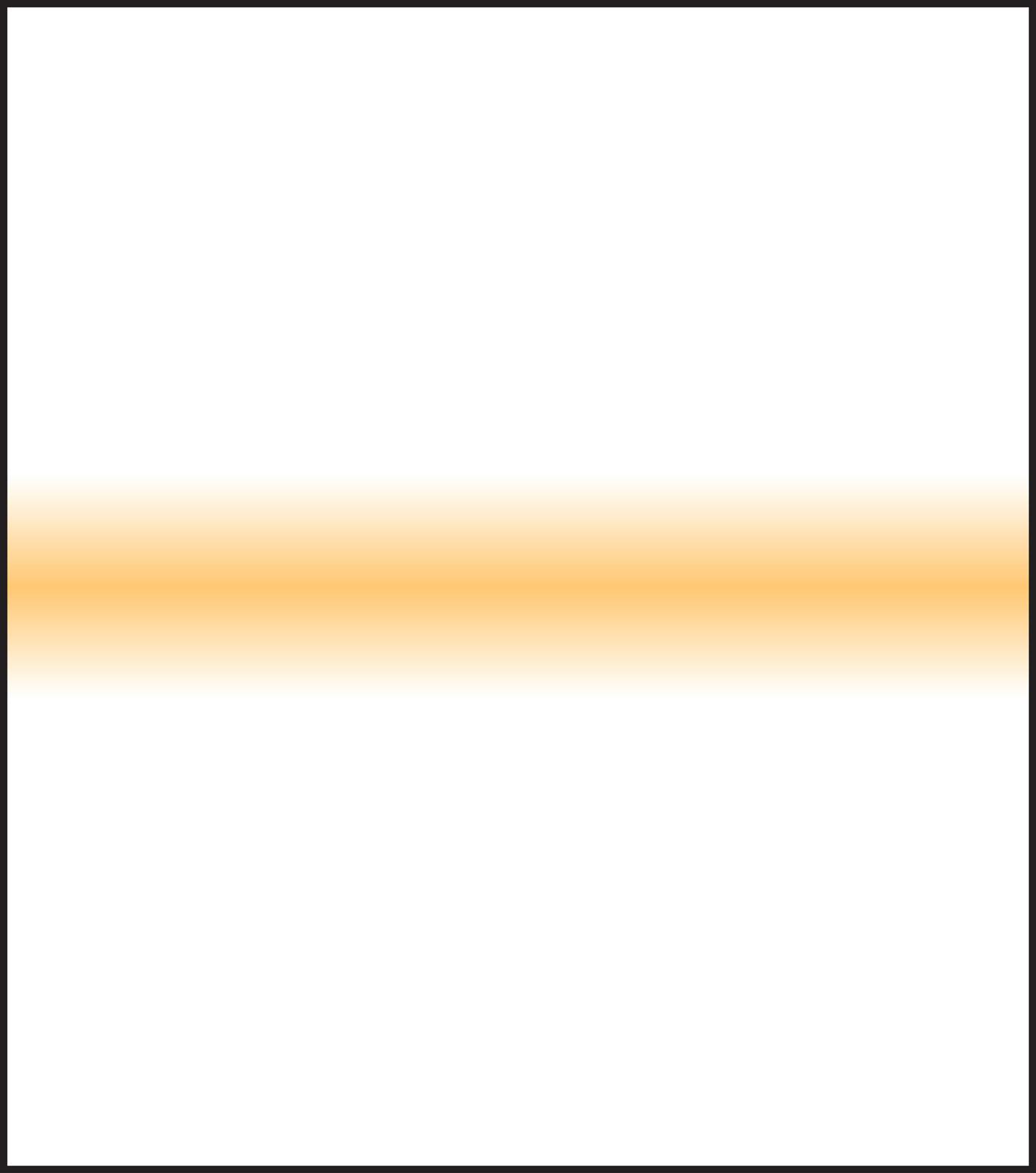 SW150-Pale-Coral-Stripe