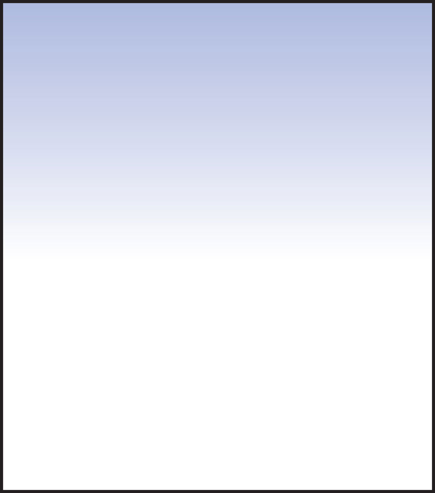 SW150-Real-Blue-1-Soft-Grad