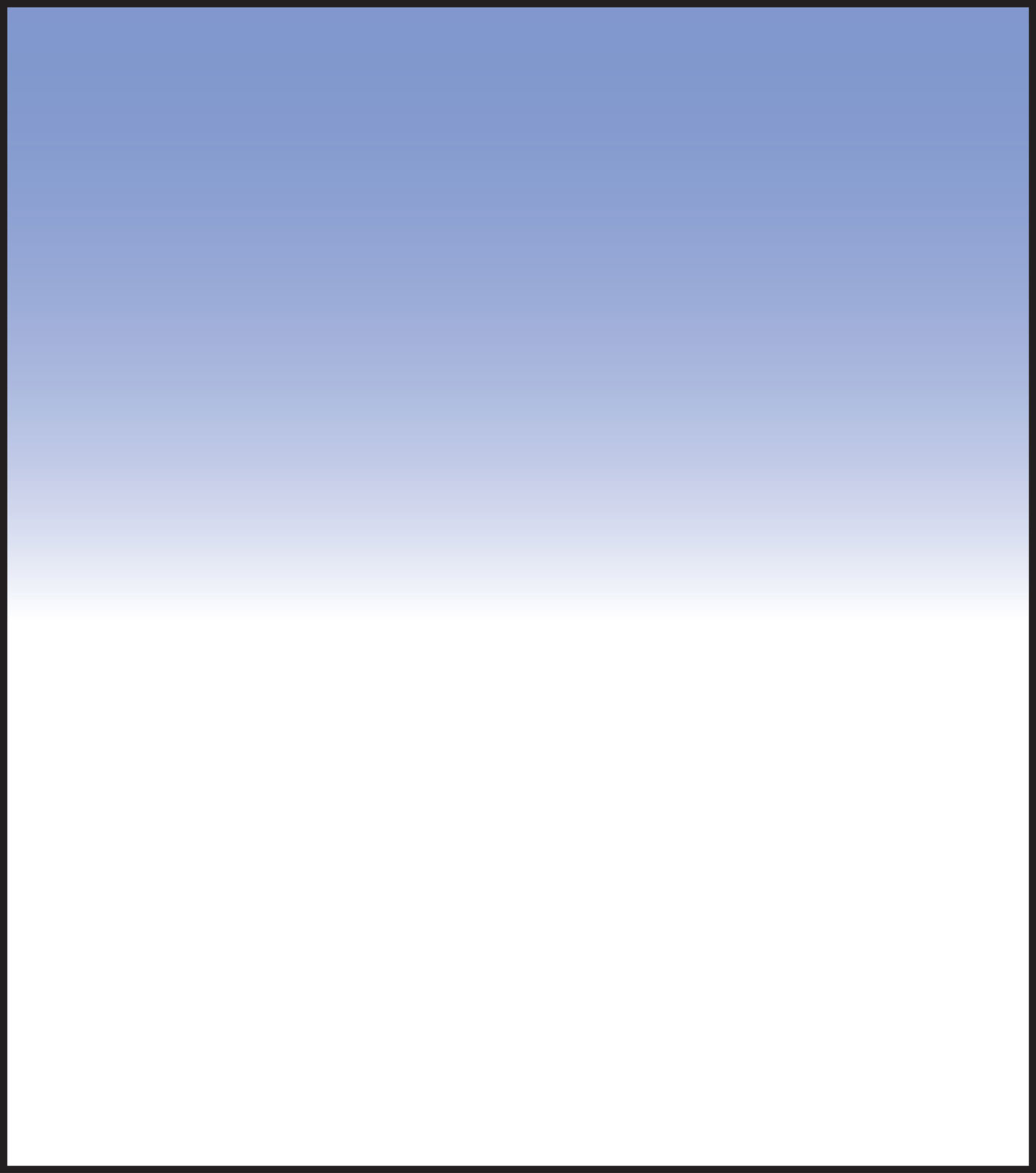 SW150-Real-Blue-2-Hard-Grad