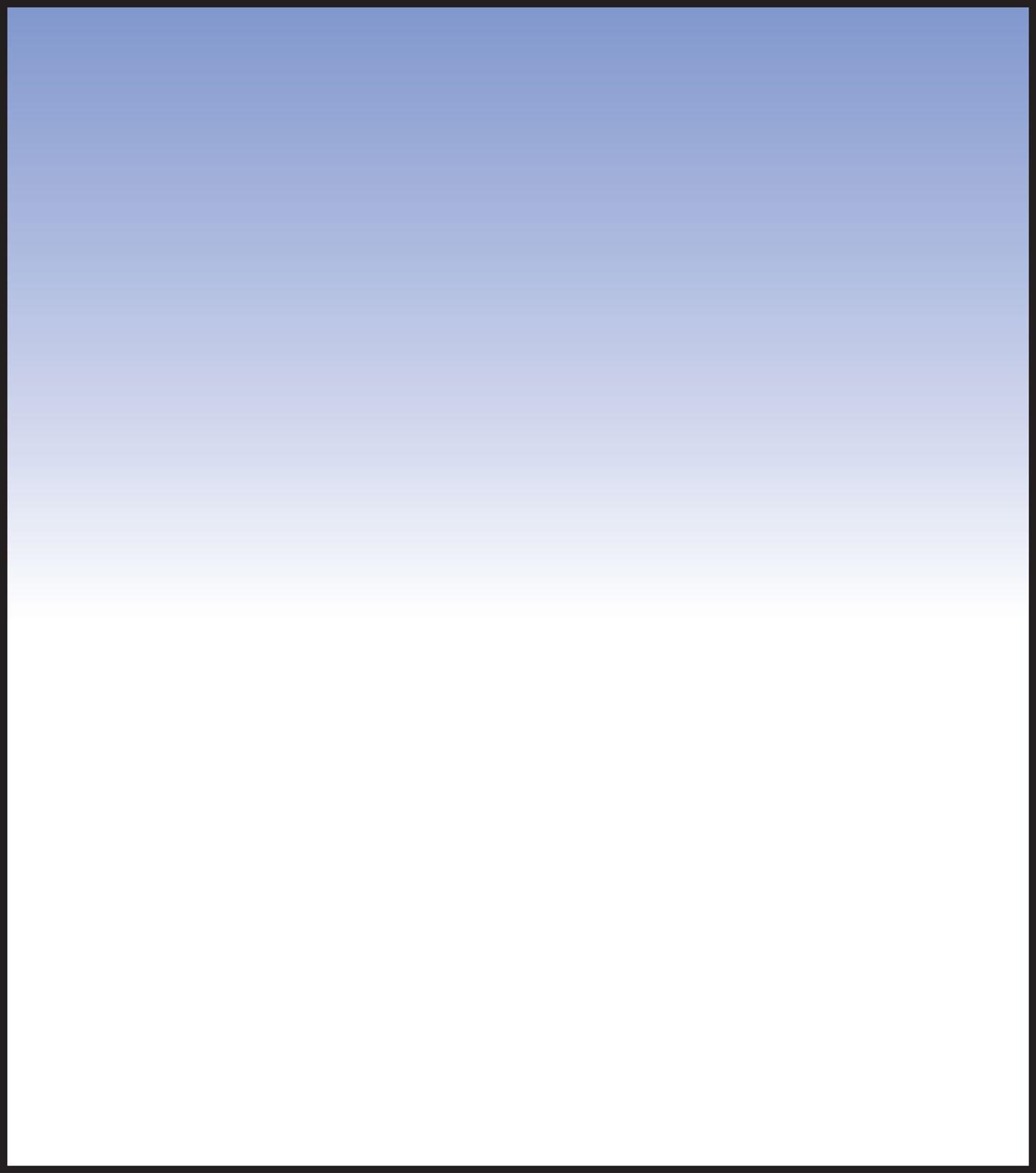 SW150-Real-Blue-2-Soft-Grad