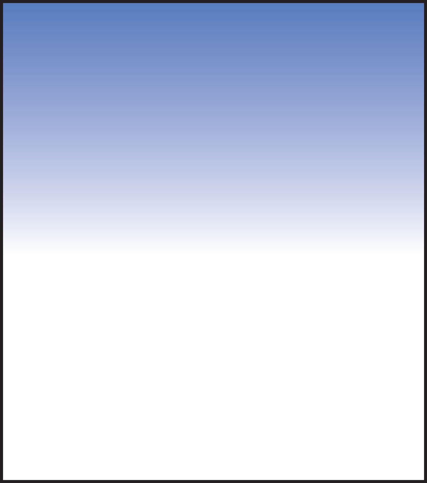 SW150-Real-Blue-3-Soft-Grad
